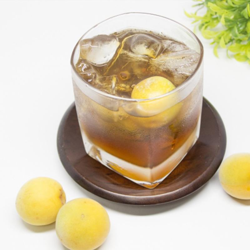 梅酒 / 果実酒
